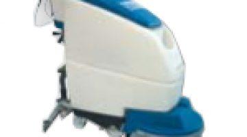 Macchine lavasciuga, accessori e prodotti per pavimenti